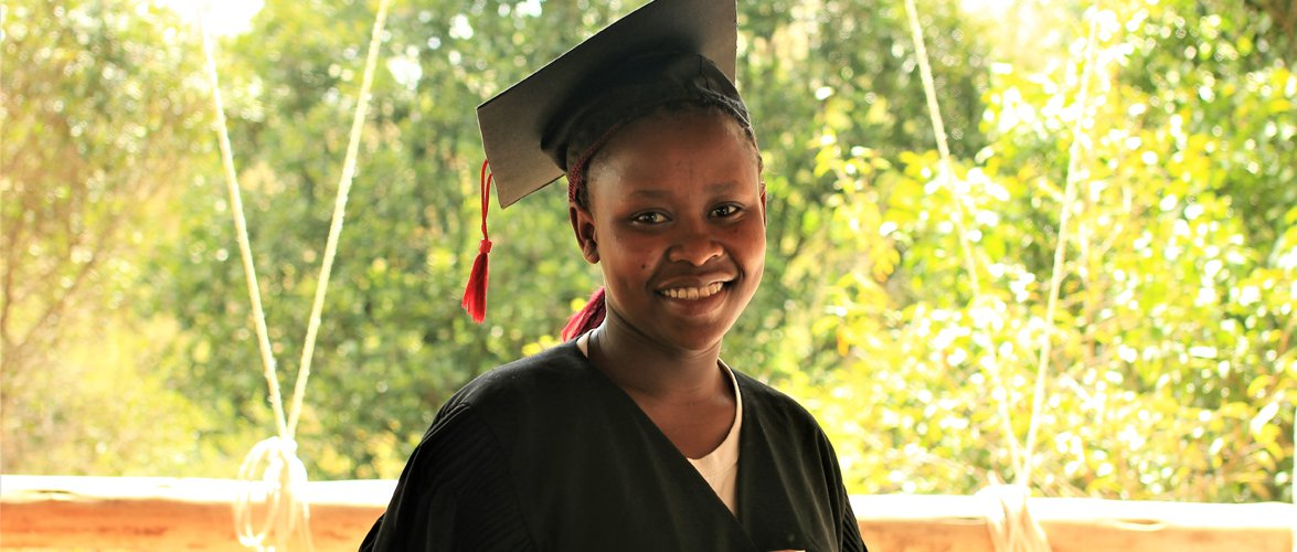 for-mother-kenya-education-banner.jpg