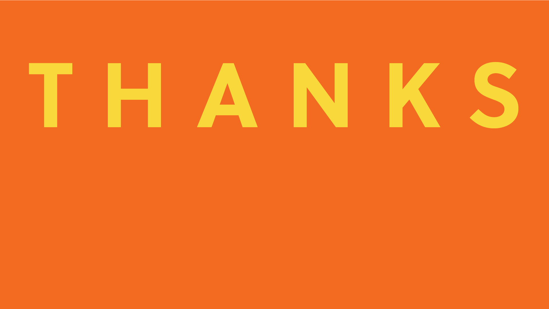 thanksgiving-_banner-new-size.png