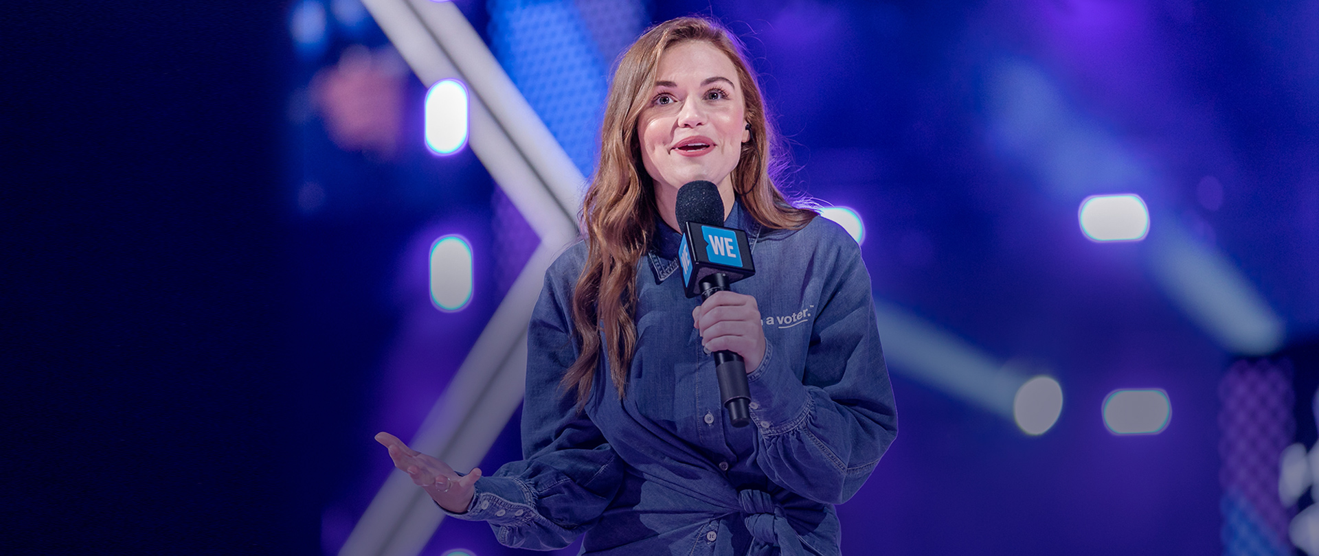 weday-holland-roden-banner-1.jpg