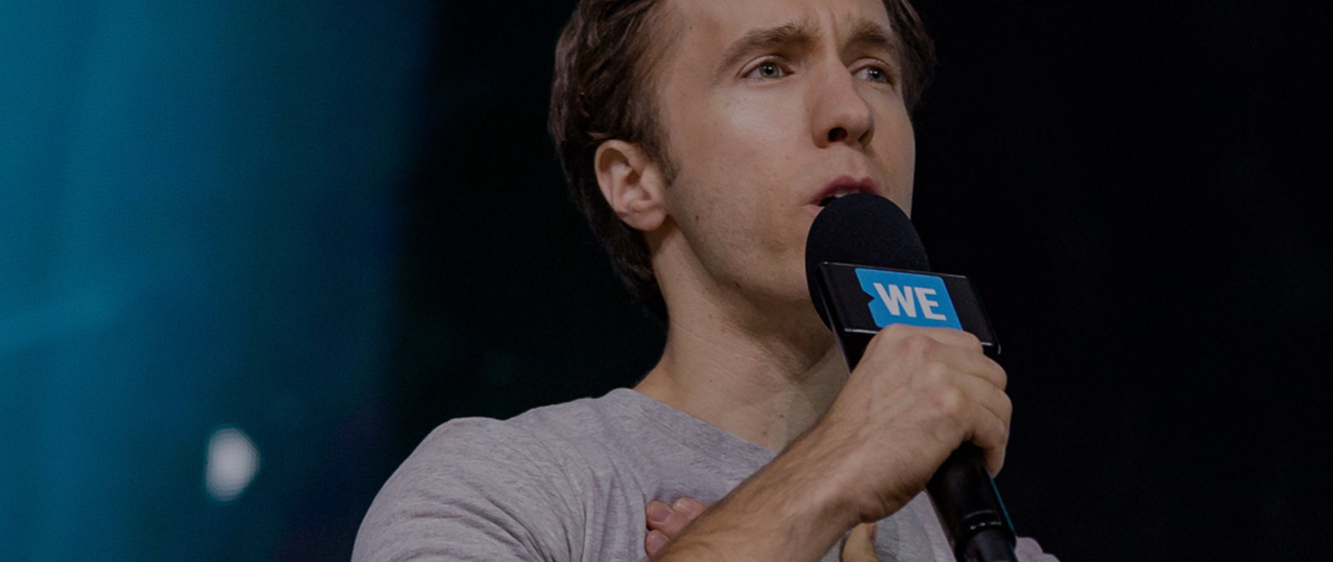 speakers-craig-kielburger-banner.jpg