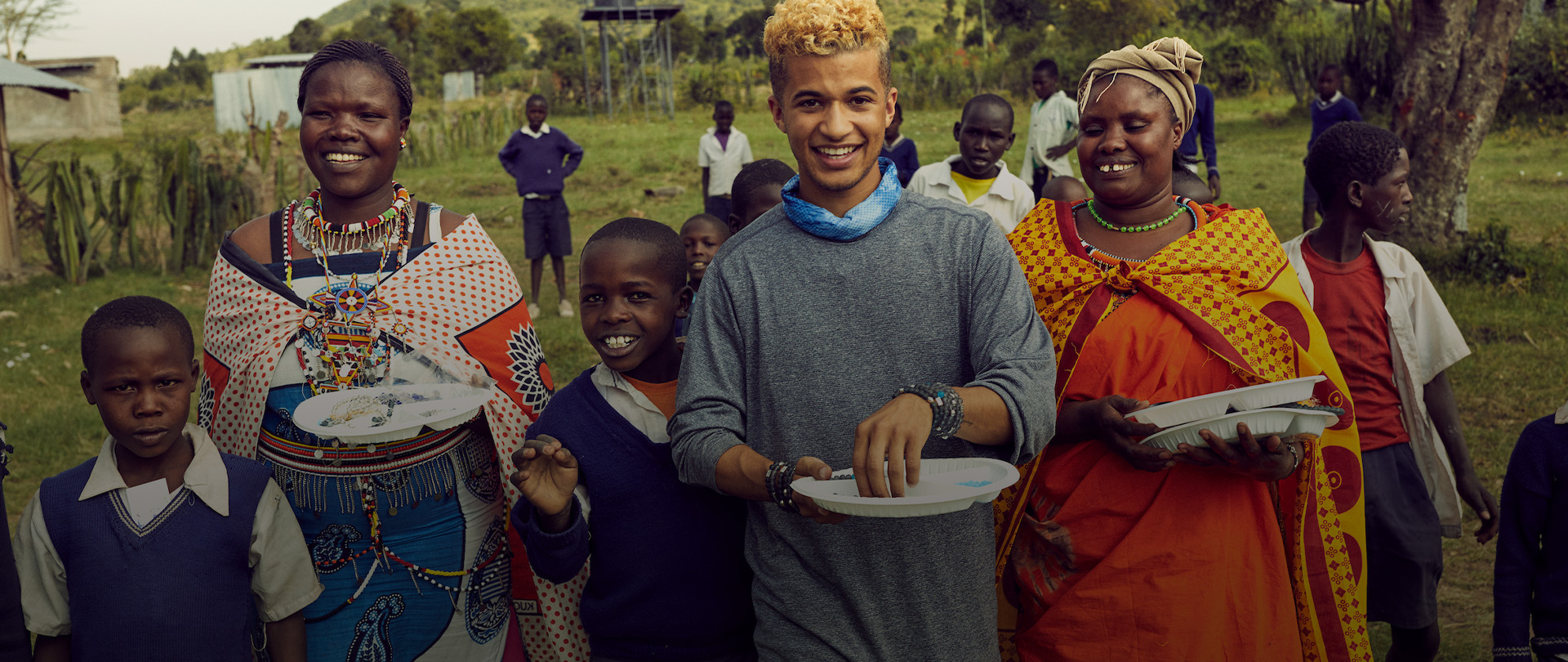 holiday-talent-pages-v2jordan-fisher_banner_desktop.jpg
