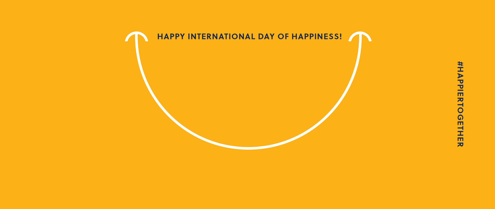 int-day-of-happiness-story-banner-desktop.jpg