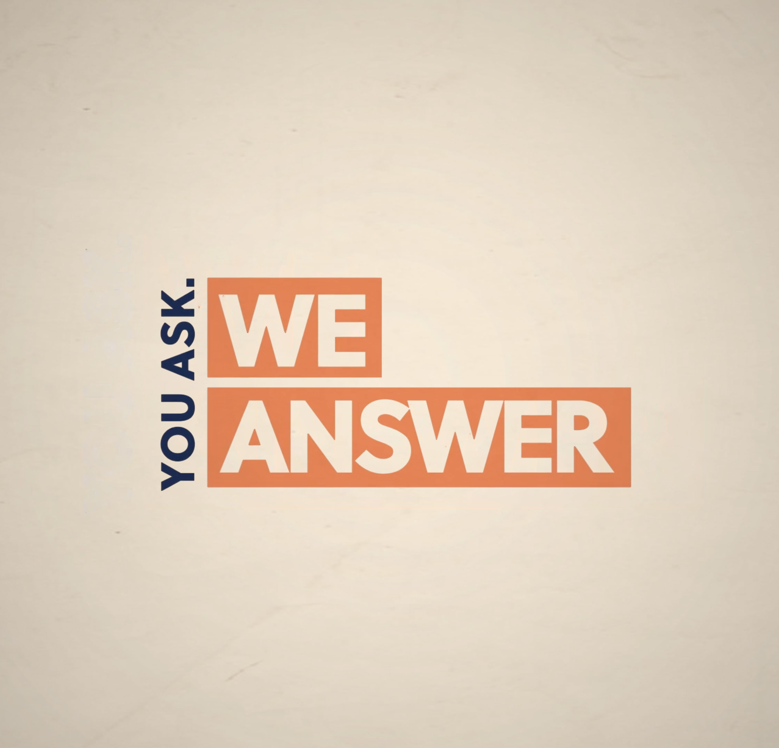 you-ask-we-answer-mobile.jpg