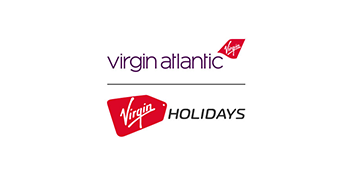 Virgin Atlantic | Virgin Holidays