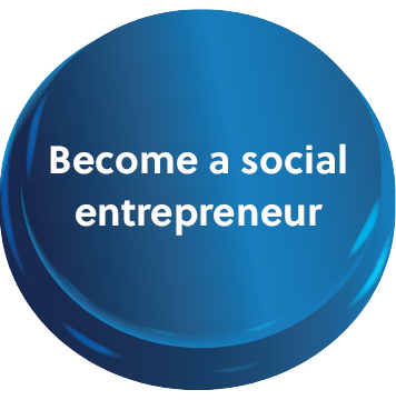 Become a social entrepreneur