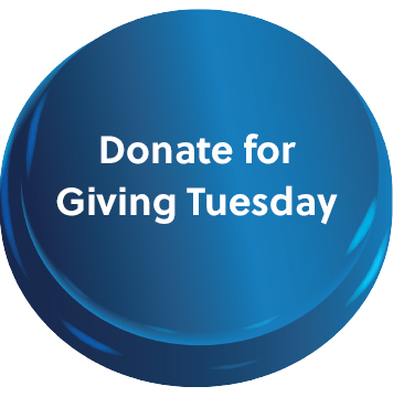 Donate for Giving Tuesday