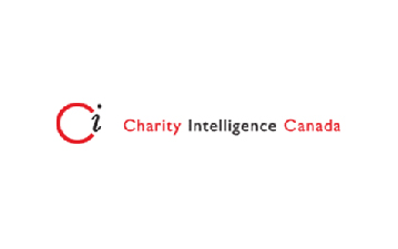 Charity Intelligence Canada