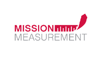 Mission Measurement