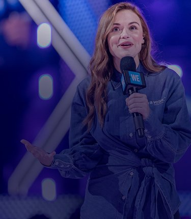 weday-holland-roden-banner-mobile-1.jpg