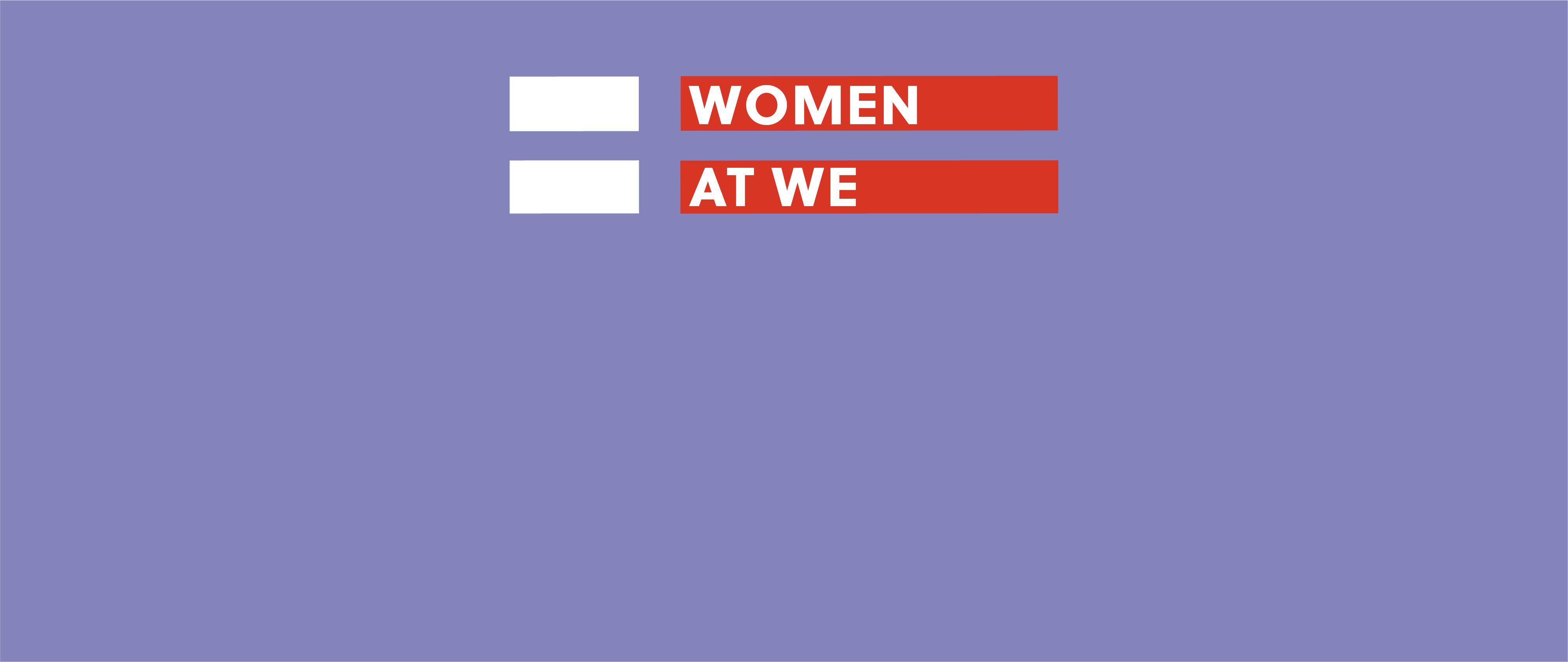 women-of-we_2019_story-banner-desktop.jpg