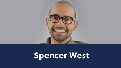 Spencer West
