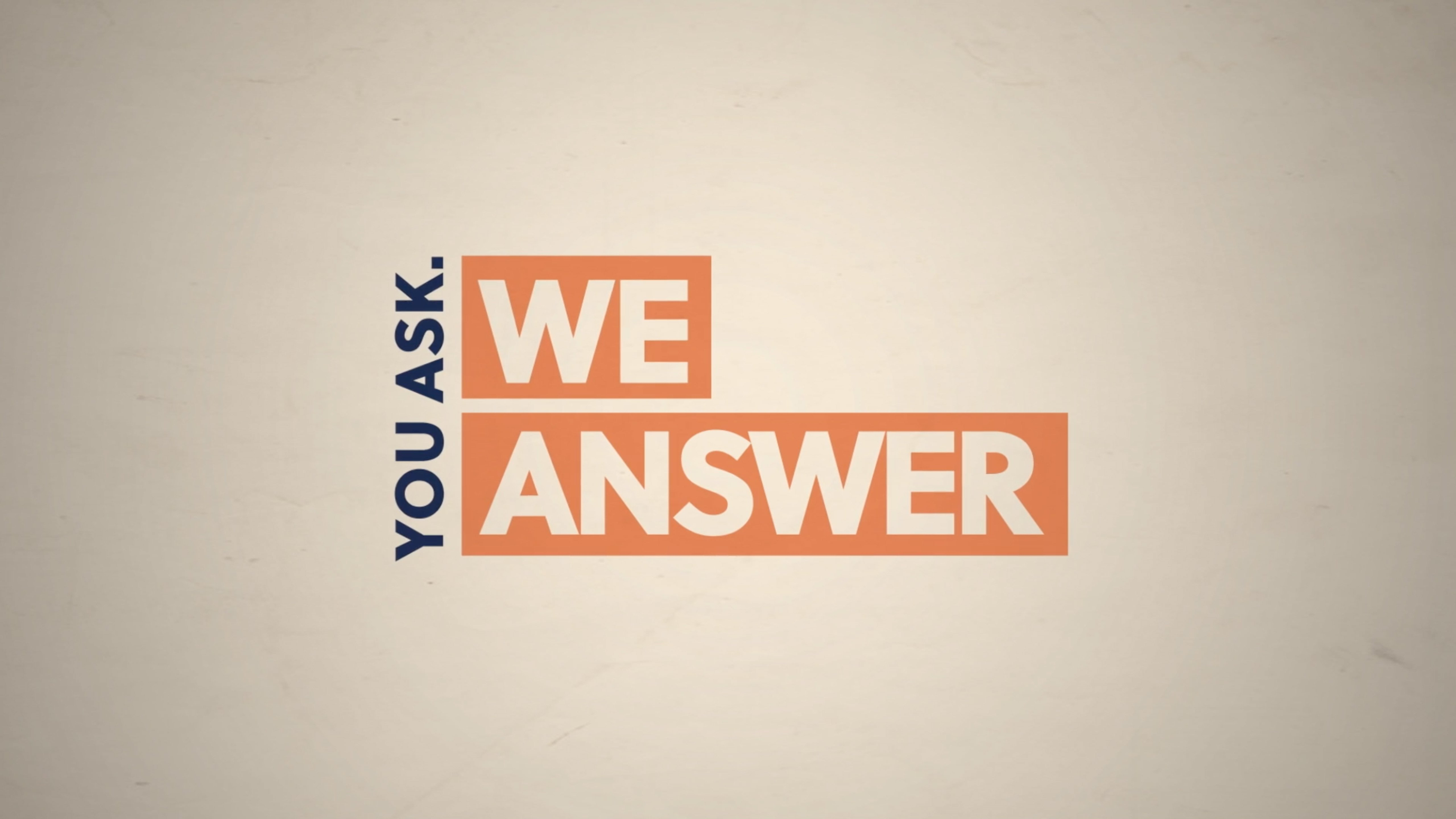 you-ask-we-answer.jpg
