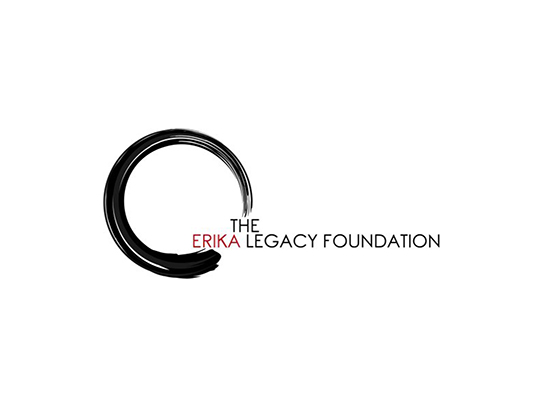 The Erica Legacy Foundation