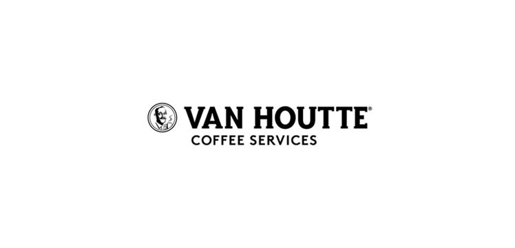 Available at Amazon, and Van Houtte Coffee Services