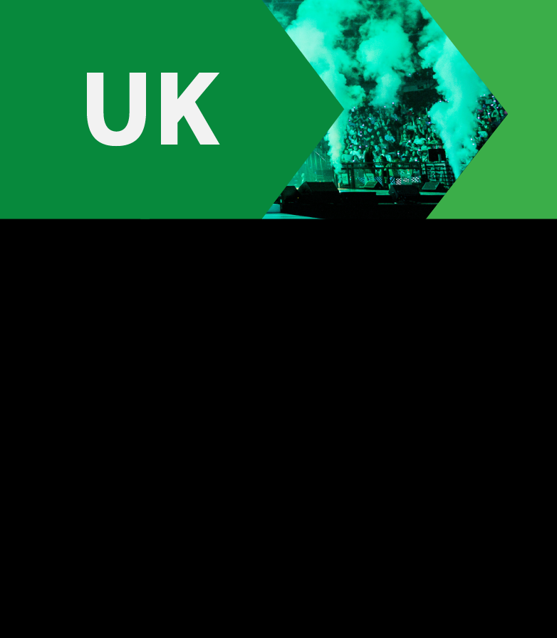 we-day-2020-_uk-banner-mobile.png