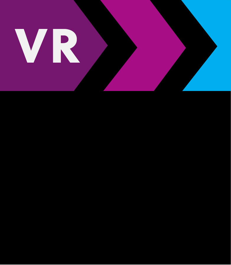 weday-recaps-vr-banner-mobile.jpg