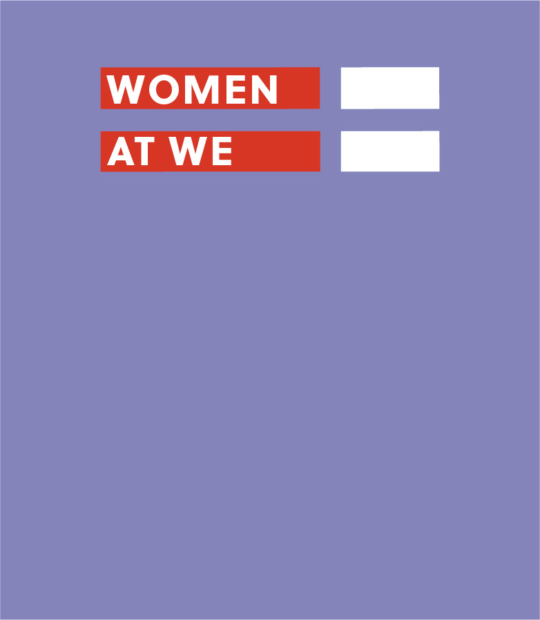 women-of-we_2019_story-banner-mobile.jpg